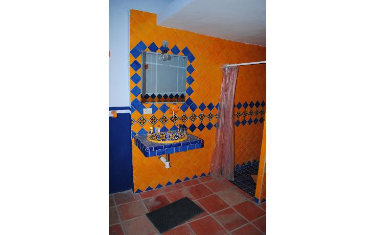 Foto de casa en venta en  , santa maría de gallardo, aguascalientes, aguascalientes, 1144035 No. 44