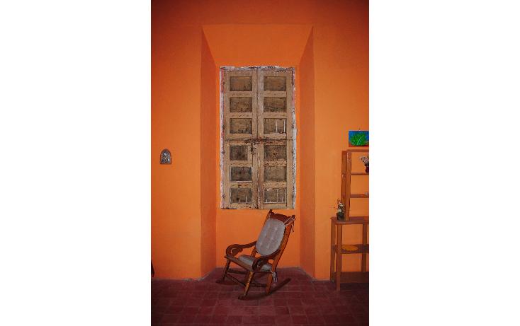 Foto de casa en venta en  , santa maría de gallardo, aguascalientes, aguascalientes, 1144035 No. 47