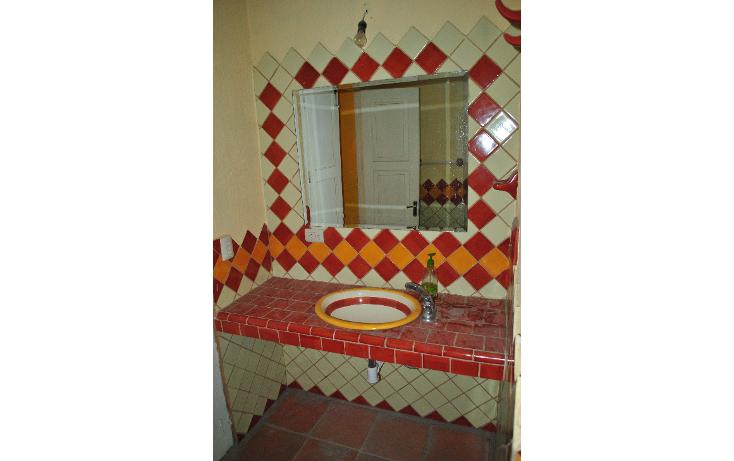 Foto de casa en venta en  , santa maría de gallardo, aguascalientes, aguascalientes, 1144035 No. 53