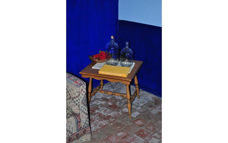 Foto de casa en venta en  , santa maría de gallardo, aguascalientes, aguascalientes, 1144035 No. 55