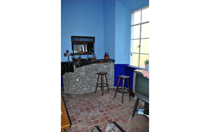 Foto de casa en venta en  , santa maría de gallardo, aguascalientes, aguascalientes, 1144035 No. 56