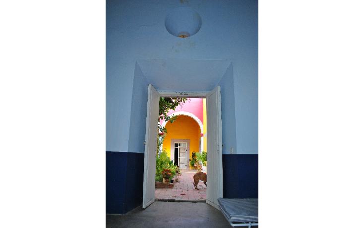 Foto de casa en venta en  , santa maría de gallardo, aguascalientes, aguascalientes, 1144035 No. 59