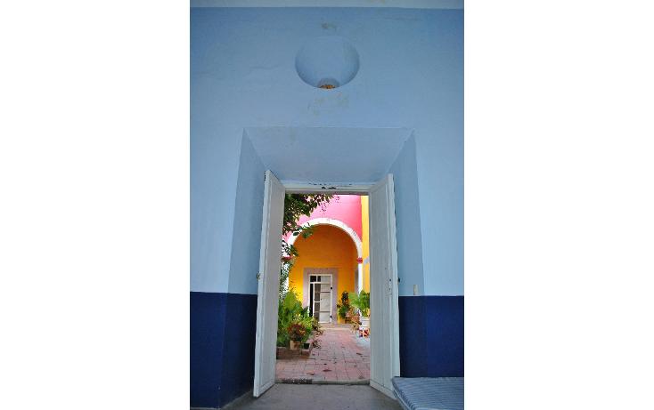 Foto de casa en venta en  , santa maría de gallardo, aguascalientes, aguascalientes, 1144035 No. 61