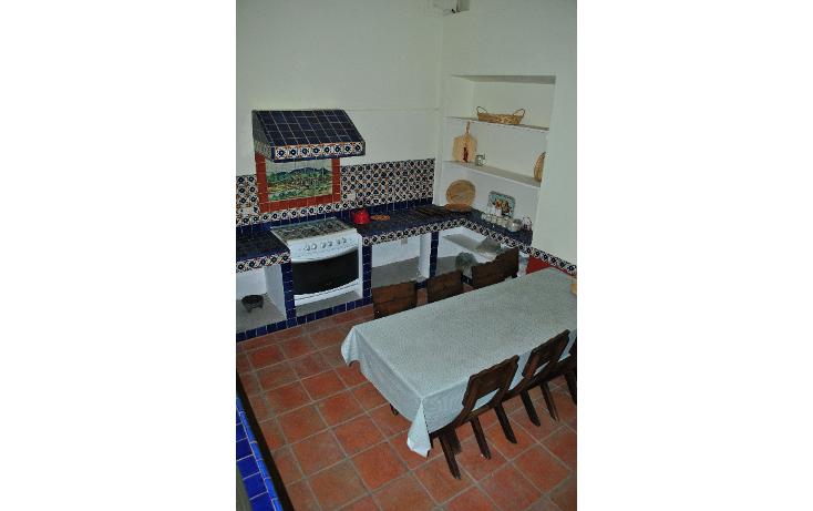 Foto de casa en venta en  , santa maría de gallardo, aguascalientes, aguascalientes, 1144035 No. 62
