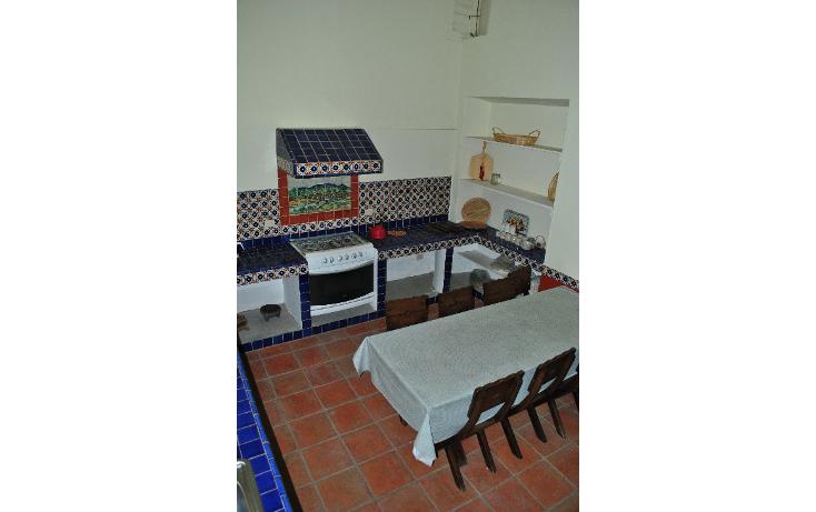 Foto de casa en venta en  , santa maría de gallardo, aguascalientes, aguascalientes, 1144035 No. 63