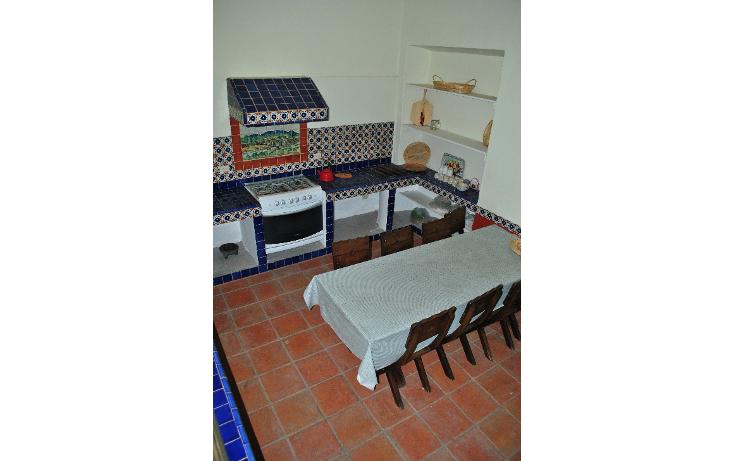 Foto de casa en venta en  , santa maría de gallardo, aguascalientes, aguascalientes, 1144035 No. 64