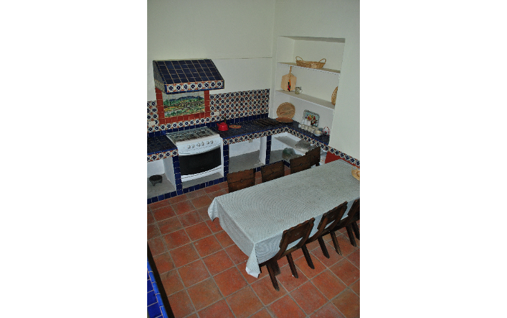 Foto de casa en venta en  , santa maría de gallardo, aguascalientes, aguascalientes, 1144035 No. 65