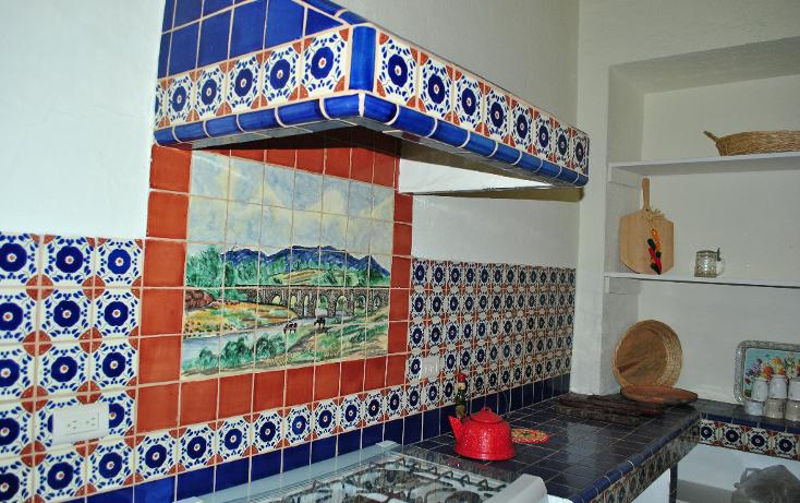 Foto de casa en venta en  , santa maría de gallardo, aguascalientes, aguascalientes, 1144035 No. 66