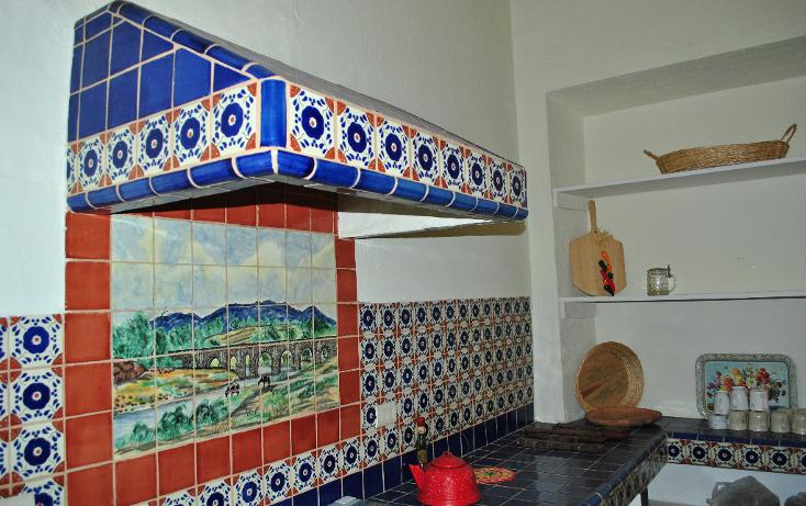Foto de casa en venta en  , santa maría de gallardo, aguascalientes, aguascalientes, 1144035 No. 67