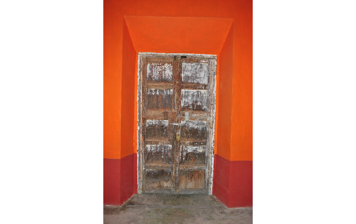 Foto de casa en venta en  , santa maría de gallardo, aguascalientes, aguascalientes, 1144035 No. 71