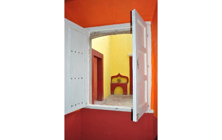 Foto de casa en venta en  , santa maría de gallardo, aguascalientes, aguascalientes, 1144035 No. 73