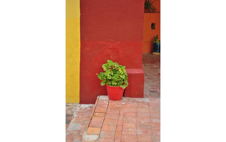 Foto de casa en venta en  , santa maría de gallardo, aguascalientes, aguascalientes, 1144035 No. 97