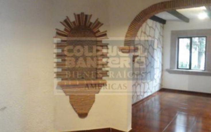 Foto de casa en venta en santa maria de guido 1, santa maria de guido, morelia, michoacán de ocampo, 320290 no 03