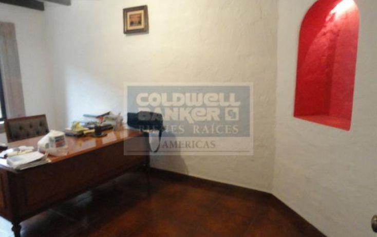 Foto de casa en venta en santa maria de guido 1, santa maria de guido, morelia, michoacán de ocampo, 320290 no 04