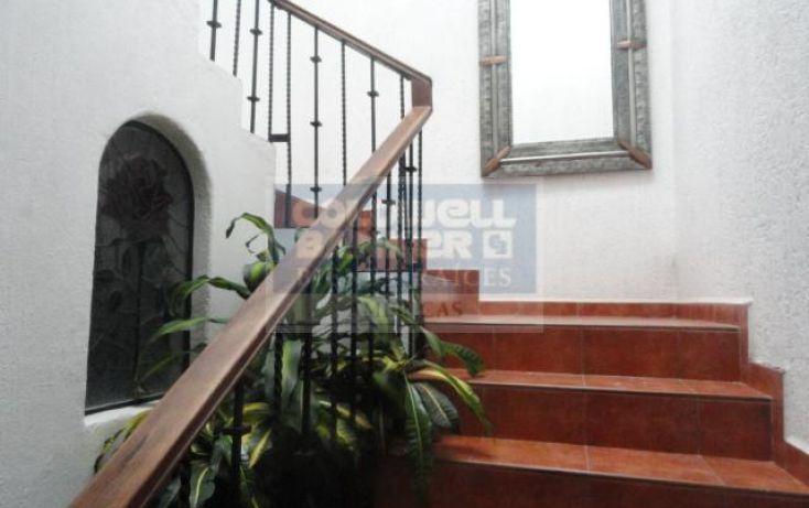 Foto de casa en venta en santa maria de guido 1, santa maria de guido, morelia, michoacán de ocampo, 320290 no 05