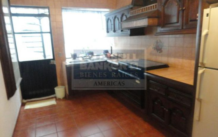 Foto de casa en venta en santa maria de guido 1, santa maria de guido, morelia, michoacán de ocampo, 320290 no 06