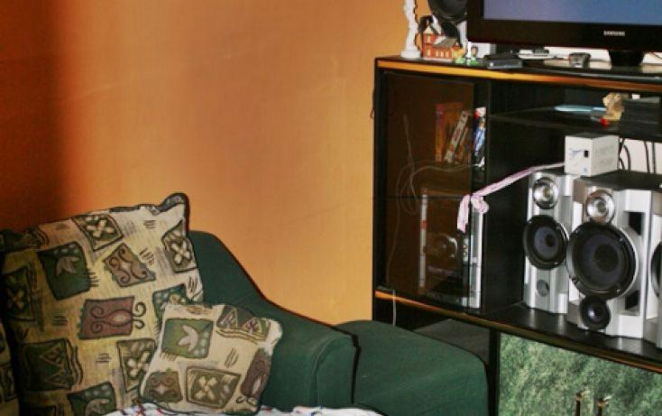 Foto de casa en venta en, santa maria de guido, morelia, michoacán de ocampo, 1105565 no 02
