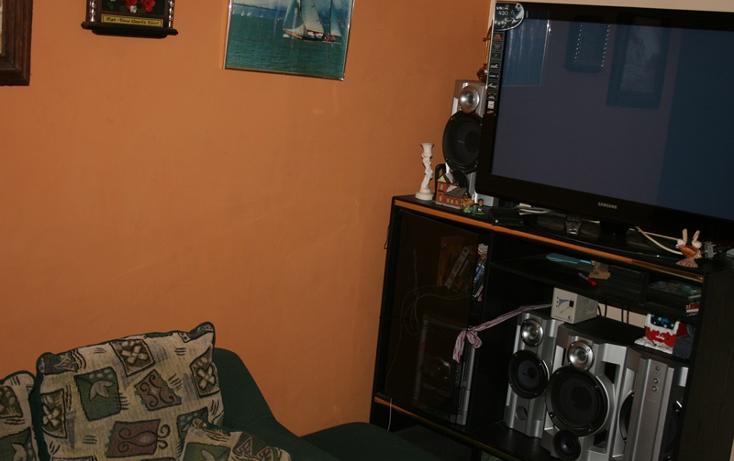 Foto de casa en venta en  , santa maria de guido, morelia, michoacán de ocampo, 1105565 No. 03