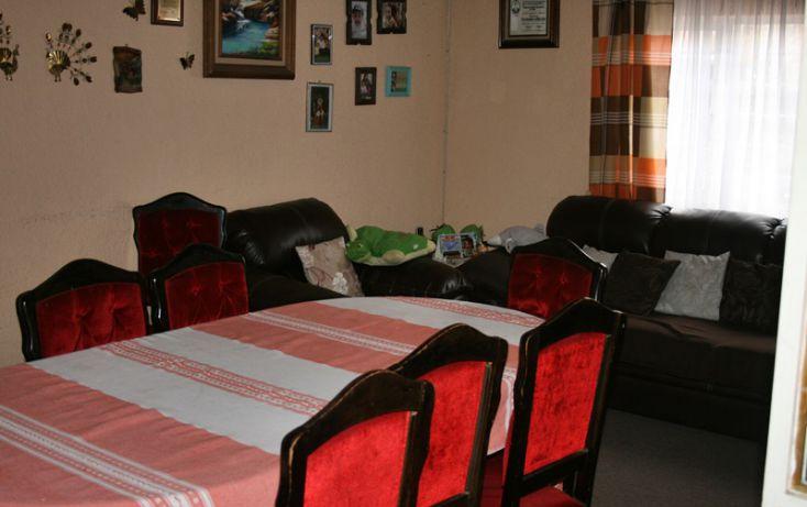 Foto de casa en venta en, santa maria de guido, morelia, michoacán de ocampo, 1105565 no 04