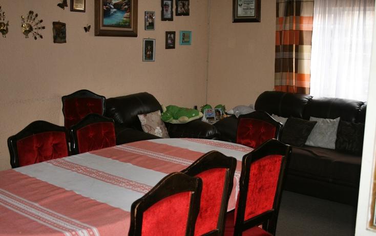 Foto de casa en venta en  , santa maria de guido, morelia, michoacán de ocampo, 1105565 No. 04