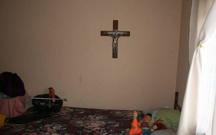 Foto de casa en venta en, santa maria de guido, morelia, michoacán de ocampo, 1105565 no 05