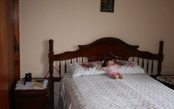 Foto de casa en venta en, santa maria de guido, morelia, michoacán de ocampo, 1105565 no 06