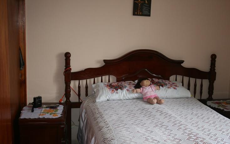 Foto de casa en venta en  , santa maria de guido, morelia, michoacán de ocampo, 1105565 No. 06