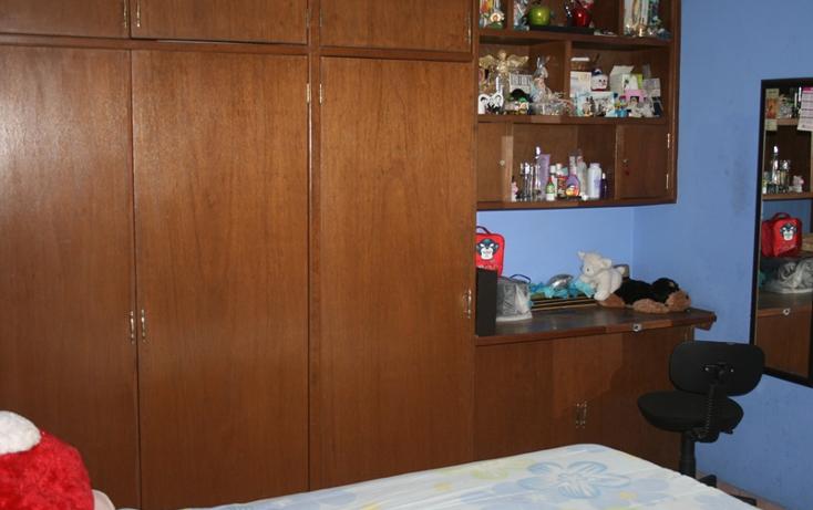 Foto de casa en venta en  , santa maria de guido, morelia, michoacán de ocampo, 1105565 No. 07
