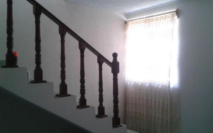 Foto de casa en venta en  , santa maria de guido, morelia, michoacán de ocampo, 2006498 No. 02