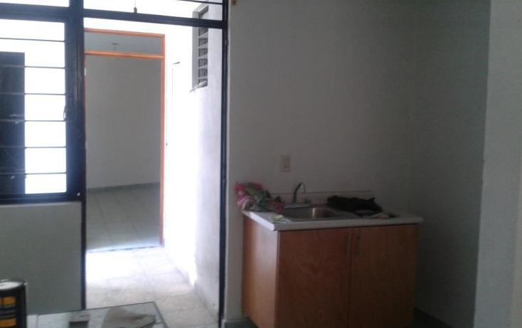 Foto de casa en venta en  , santa maria de guido, morelia, michoacán de ocampo, 2006498 No. 03