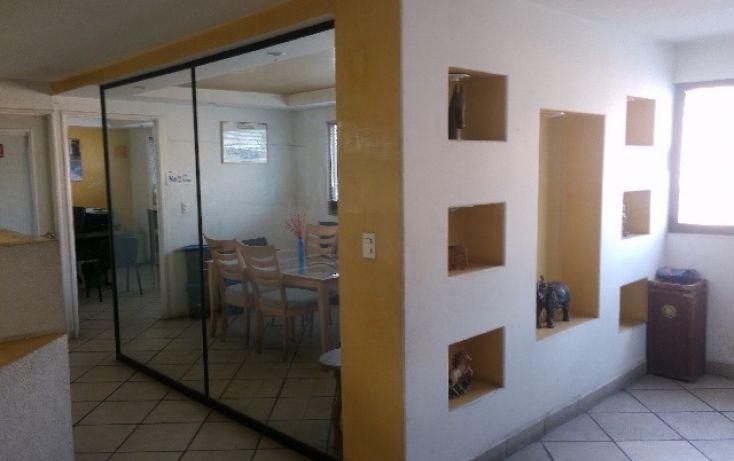 Foto de edificio en renta en, santa maría de las rosas, toluca, estado de méxico, 942097 no 02