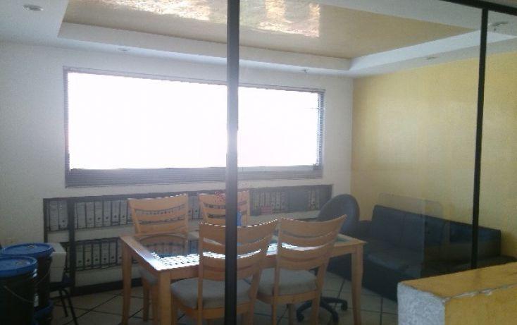 Foto de edificio en renta en, santa maría de las rosas, toluca, estado de méxico, 942097 no 04