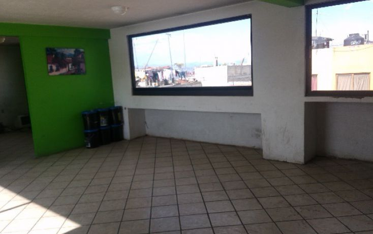 Foto de edificio en renta en, santa maría de las rosas, toluca, estado de méxico, 942097 no 06