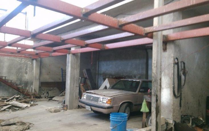 Foto de edificio en renta en, santa maría de las rosas, toluca, estado de méxico, 942097 no 10