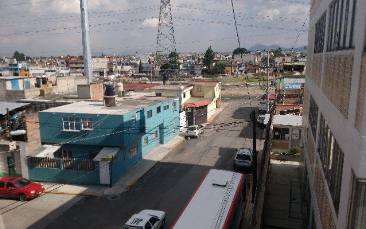 Foto de edificio en renta en, santa maría de las rosas, toluca, estado de méxico, 942097 no 12