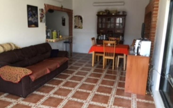 Foto de casa en venta en  , santa maría del camino, tequisquiapan, querétaro, 2013200 No. 07