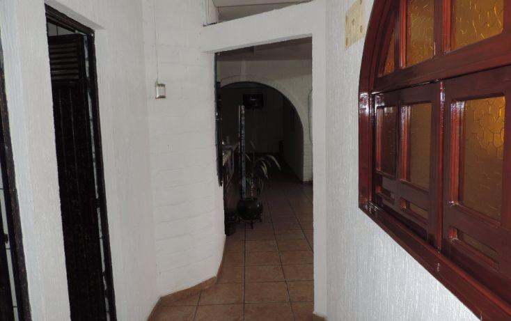 Foto de local en renta en, santa maría del granjeno, león, guanajuato, 1772992 no 09