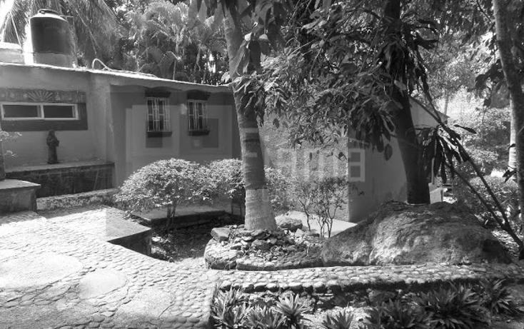 Foto de casa en renta en  , santa maría del oro, santa maría del oro, nayarit, 1117745 No. 04