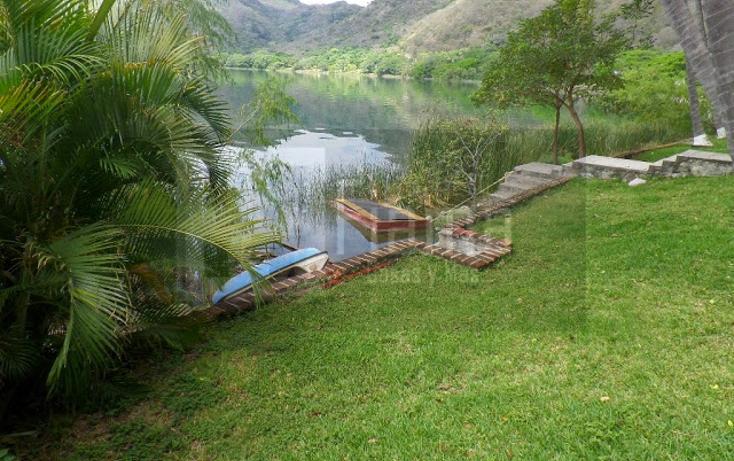 Foto de casa en renta en  , santa maría del oro, santa maría del oro, nayarit, 1117745 No. 10