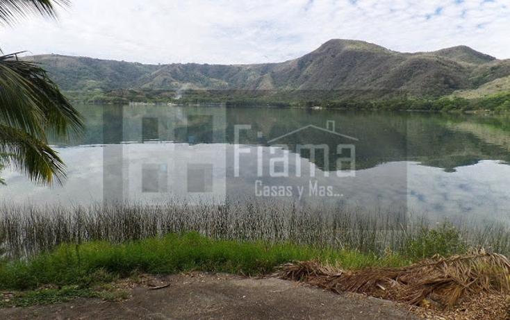 Foto de casa en renta en  , santa maría del oro, santa maría del oro, nayarit, 1117745 No. 13
