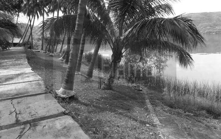 Foto de casa en renta en  , santa maría del oro, santa maría del oro, nayarit, 1117745 No. 15