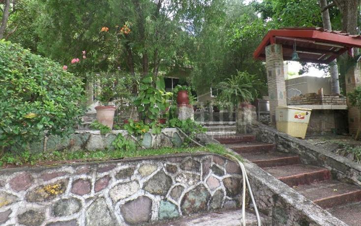 Foto de casa en renta en  , santa maría del oro, santa maría del oro, nayarit, 1117745 No. 20