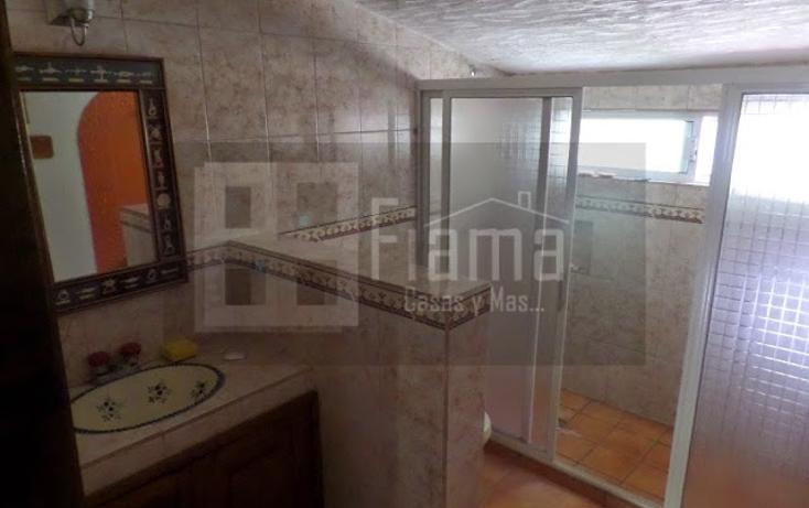 Foto de casa en renta en  , santa maría del oro, santa maría del oro, nayarit, 1117745 No. 21