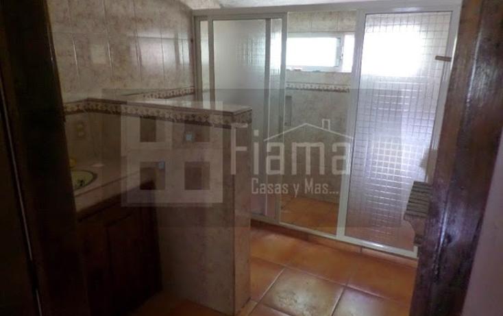 Foto de casa en renta en  , santa maría del oro, santa maría del oro, nayarit, 1117745 No. 22