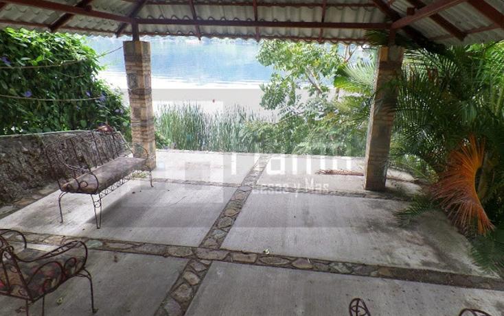 Foto de casa en renta en  , santa maría del oro, santa maría del oro, nayarit, 1117745 No. 24