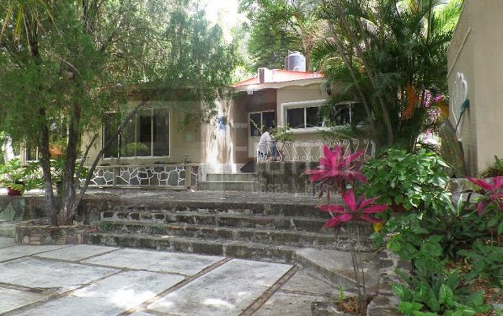 Foto de casa en renta en  , santa maría del oro, santa maría del oro, nayarit, 1117745 No. 28