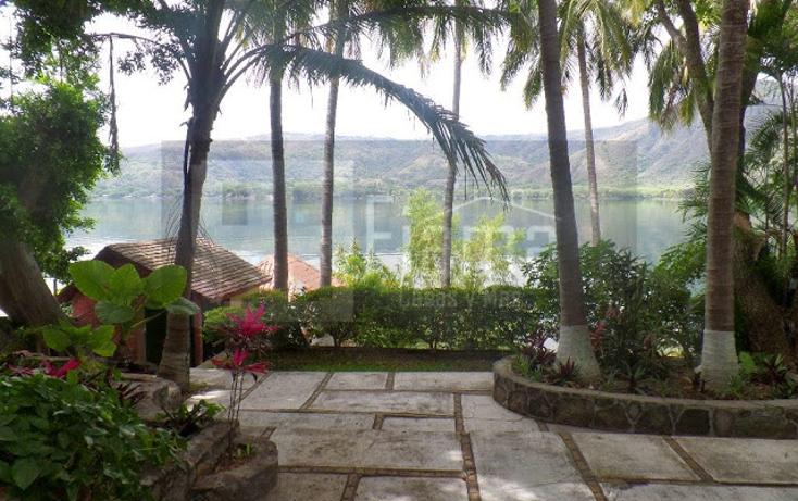 Foto de casa en renta en  , santa maría del oro, santa maría del oro, nayarit, 1117745 No. 29