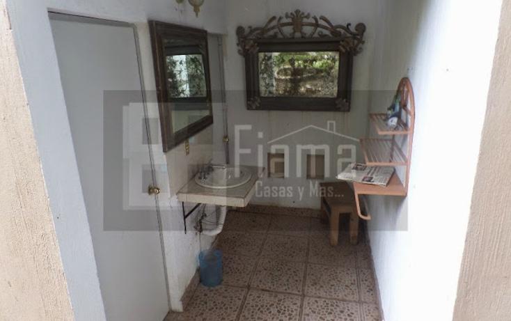 Foto de casa en renta en  , santa maría del oro, santa maría del oro, nayarit, 1117745 No. 30