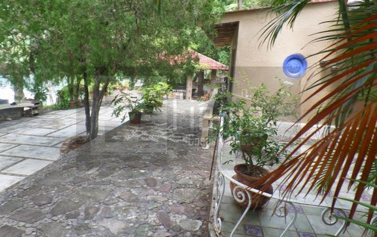 Foto de casa en renta en  , santa maría del oro, santa maría del oro, nayarit, 1117745 No. 31