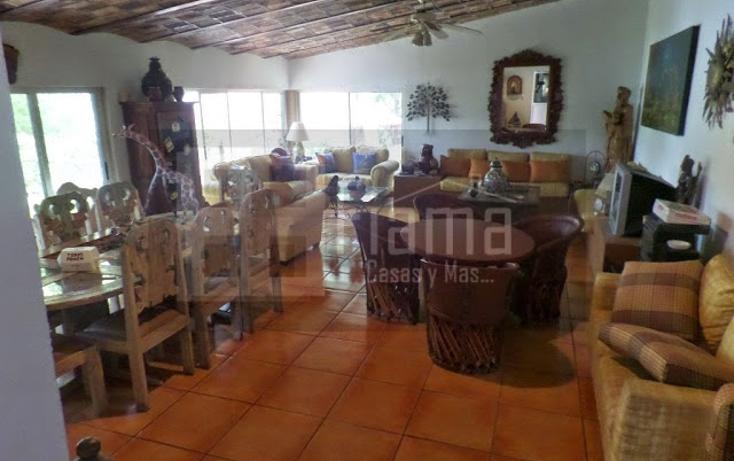 Foto de casa en renta en  , santa maría del oro, santa maría del oro, nayarit, 1117745 No. 34